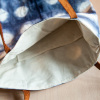 shibori_tote_leather_punkte_15