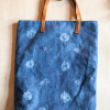 shibori_tote_leather_punkte_1_11