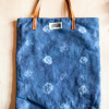 shibori_tote_leather_punkte_1_12