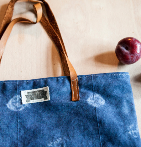 shibori_tote_leather_punkte_1_14