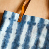 shibori_tote_leather_punkte_1_16