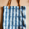 shibori_tote_leather_punkte_1_17