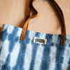 shibori_tote_leather_punkte_1_18