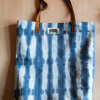 shibori_tote_leather_punkte_1_19