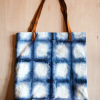 shibori_tote_leather_punkte_1_6