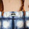 shibori_tote_leather_punkte_1_7
