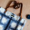 shibori_tote_leather_punkte_1_9