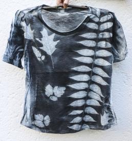 shirt_blaetter_l_1