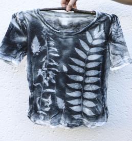shirt_blaetter_m_1
