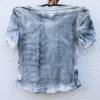 shirt_blaetter_m_5