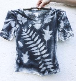shirt_blaetter_s_1