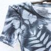 shirt_blaetter_s_2
