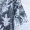 shirt_blaetter_s_4