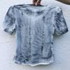 shirt_blaetter_s_5