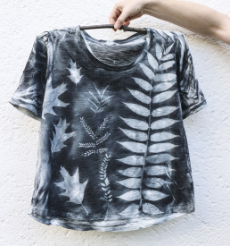 shirt_blaetter_xl_1