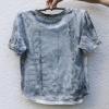 shirt_blaetter_xl_5